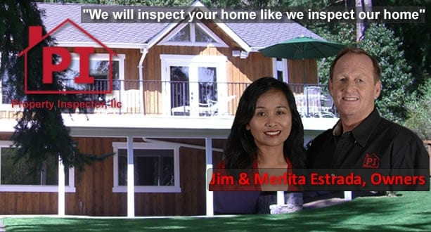 Property Inspector llc - seattle home inspections